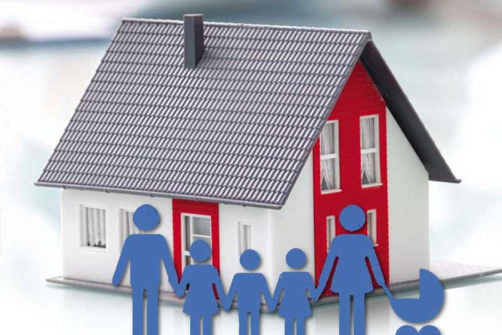 как продвигается очередь на улучшение жилищных условий