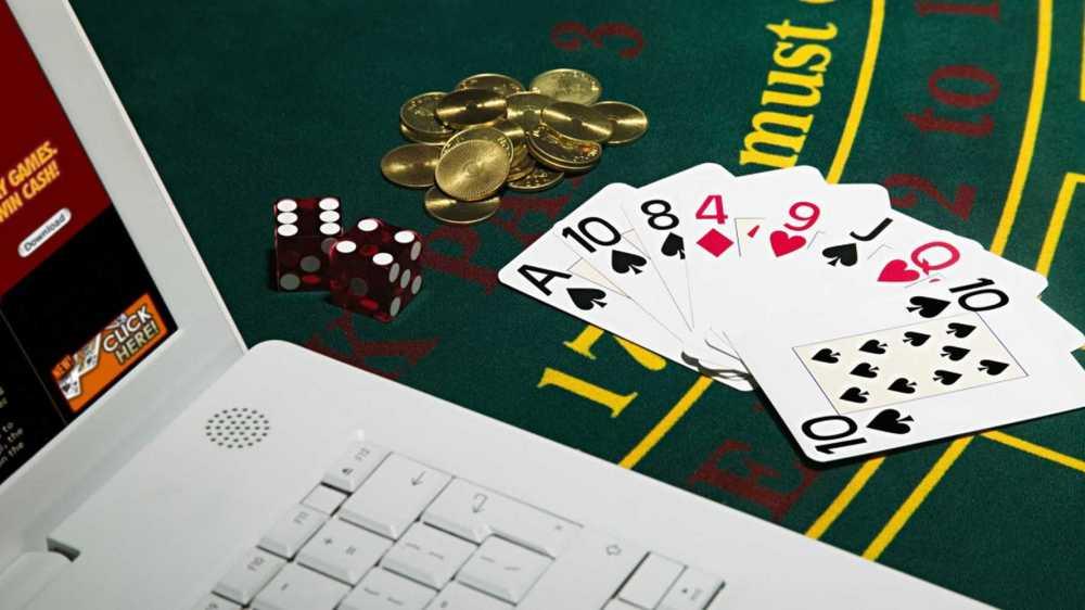 Ответственность дилеров подпольных казино игровые автоматы super spy