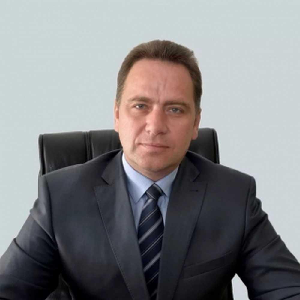 Экс-министр финансов Хакасии предстанет перед судом занецелевое расходование средств