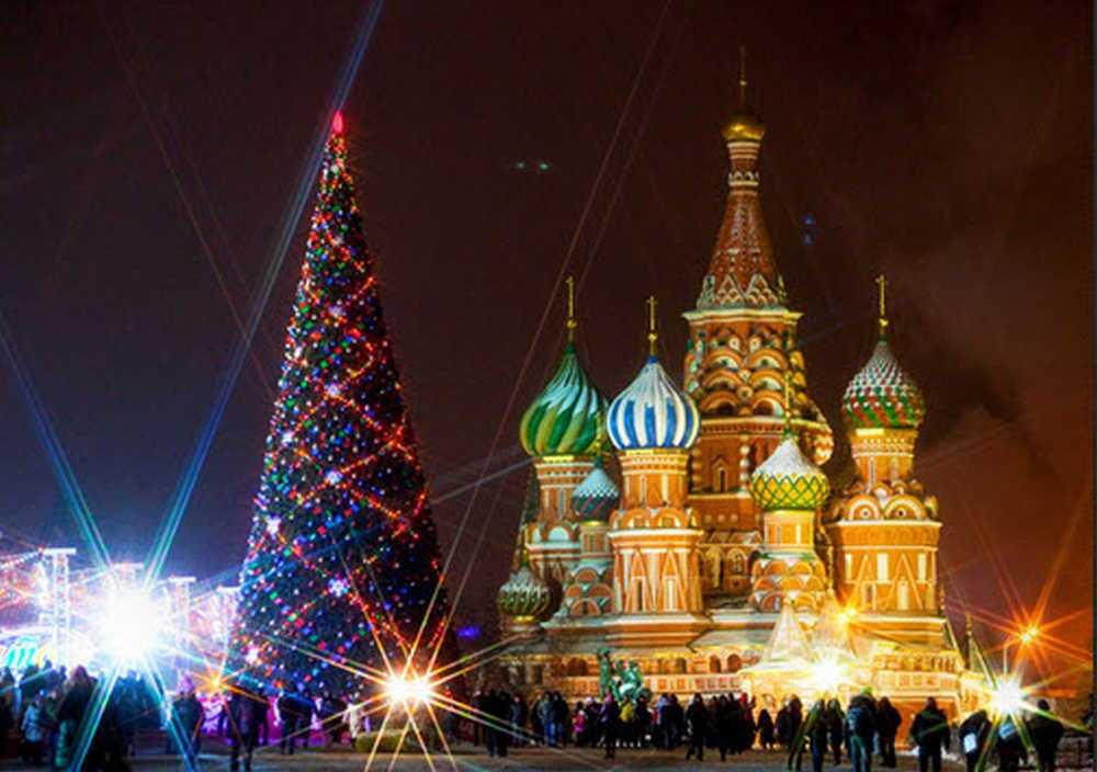 Одаренные школьники Красноярского края собираются наКремлевскую елку