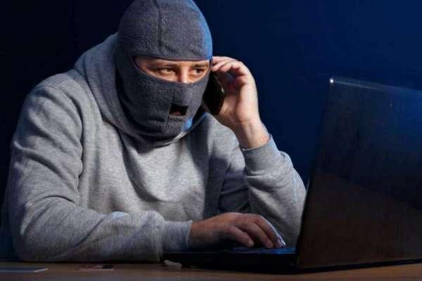 Сбербанк сообщил о новой схеме мошенничества со звонком «из прокуратуры»