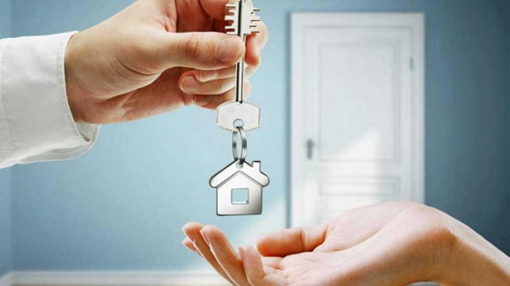 ВКрасноярском крае подешевели квартиры всех типов