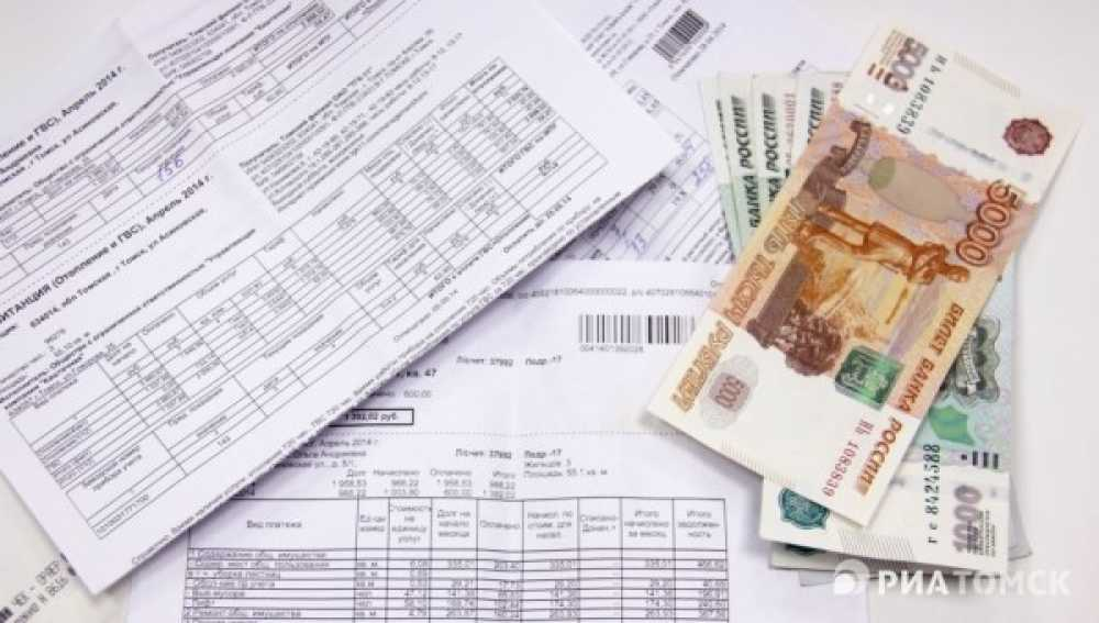 http://sreda24.ru/media/k2/items/cache/6b88c34cd64b83eac2709d6c8c29fd54_XL.jpg