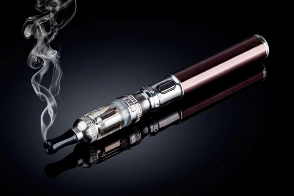 Акциз на одноразовые электронные сигареты заказать электронные сигареты в питере