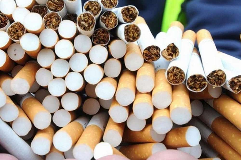 абакан табачные изделия