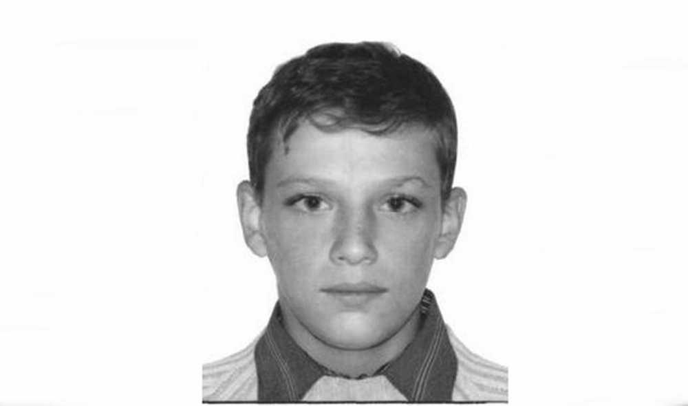 Подросток, пропавший подороге изшколы, найден мёртвым