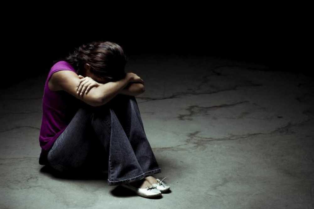 Школьница-подросток наглоталась таблеток после ссоры сматерью: чудом успели откачать