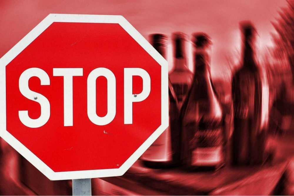 Неменее 5 тонн алкогольной продукции изъято вУдмуртии